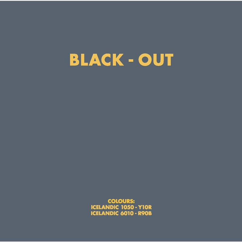 Black-out, 2006